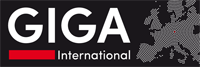 GIGA International – Einkaufs und Dienstleitungsverband