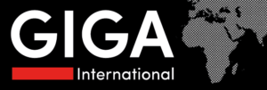 GIGA International
